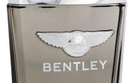 Bentley Infinite Intense 100 ml parfémovaná voda pro muže