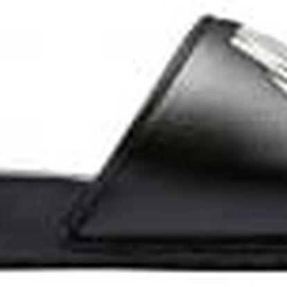 Pánské nazouváky Nike BENASSI JDI 41 BLACK/WHITE