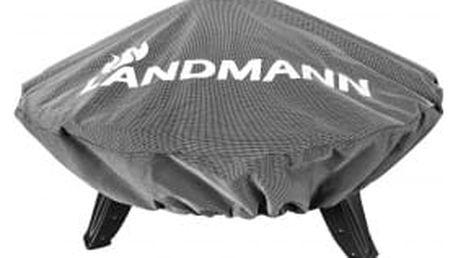 Landmann 15714 ochranný obal pro zahradní ohniště Design