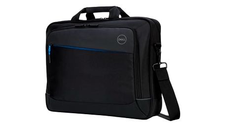 Dell professional Briefcase 14 - 460-BCBF