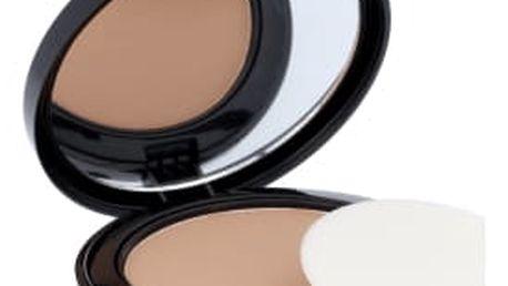 Artdeco High Definition Compact Powder 10 g pudr pro ženy 6 Soft Fawn