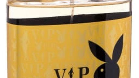 Playboy VIP For Him 100 ml toaletní voda pro muže
