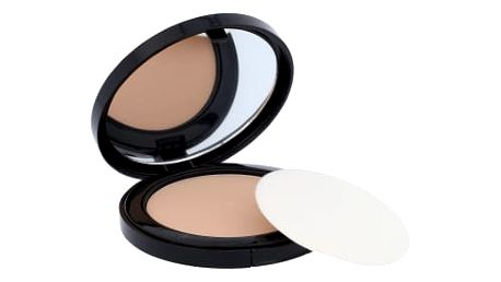 Artdeco High Definition Compact Powder 10 g pudr pro ženy 3 Soft Cream