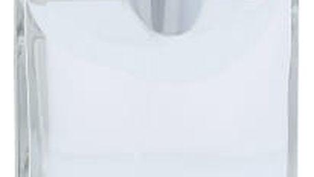 Bvlgari Pour Homme 100 ml toaletní voda pro muže