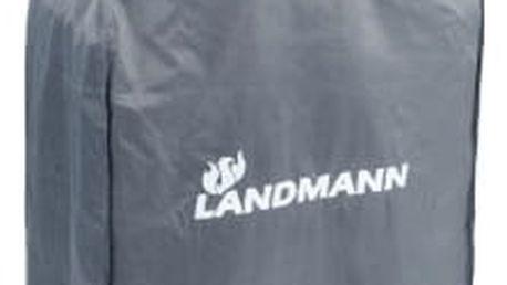 Landmann 15705 Premium ochranný obal na gril M