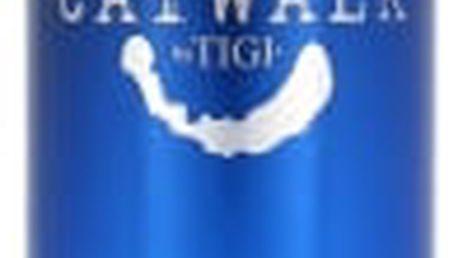 Tigi Catwalk Transforming 250 ml suchý šampon pro ženy