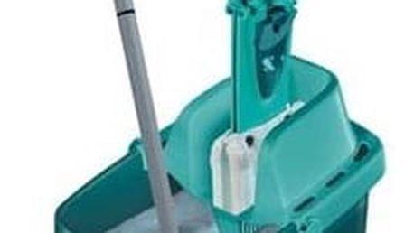 Mop sada Leifheit Combi Clean XL (55360)