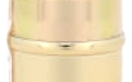 Max Factor Lipfinity 3,4 g rtěnka pro ženy 25 Ever Sumptuous