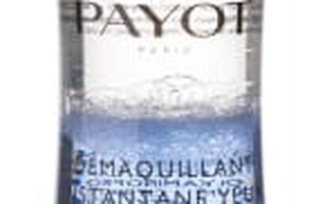 PAYOT Les Démaquillantes Dual-Phase 125 ml odličovač tváře pro ženy