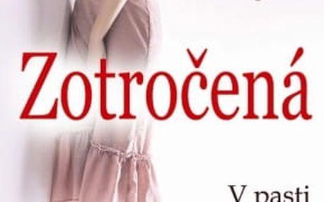 Sarah forsyth, zotročená