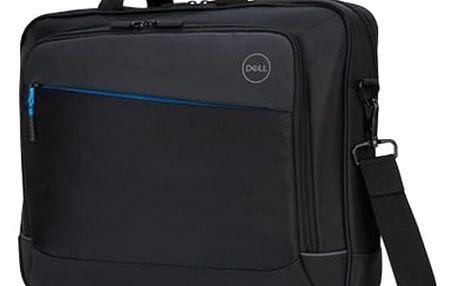 Dell professional Briefcase 14 - 460-BCBF