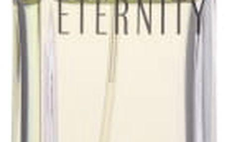 Calvin Klein Eternity 30 ml parfémovaná voda pro ženy