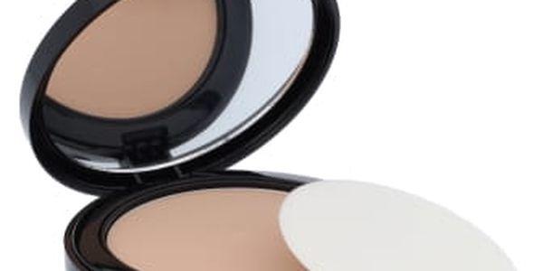 Artdeco High Definition Compact Powder 10 g pudr pro ženy 3 Soft Cream