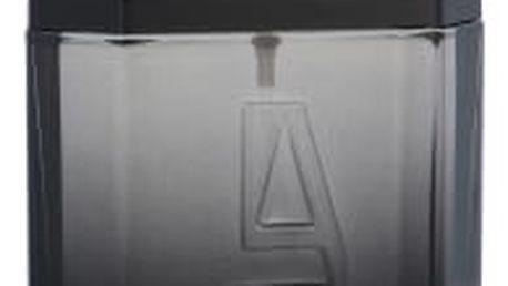 Azzaro Azzaro Pour Homme Night Time 100 ml toaletní voda pro muže