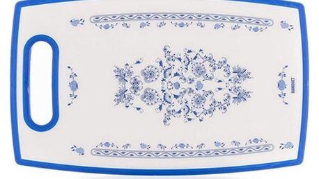 Banquet ONION krájecí prkénko