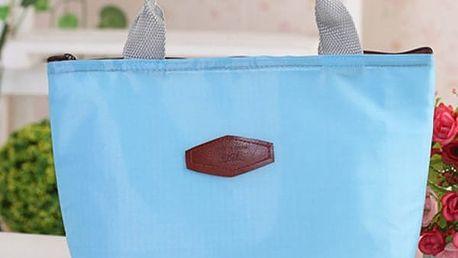 Příruční termo taška pro ženy - 4 barvy