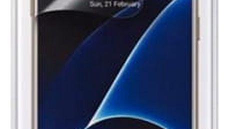 Ochranná fólie Samsung pro Galaxy S7 (ET-FG930CTE) (ET-FG930CTEGWW)