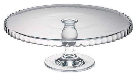 PASABAHCE Nástolec dortový PATISSERIE 32,2 cm