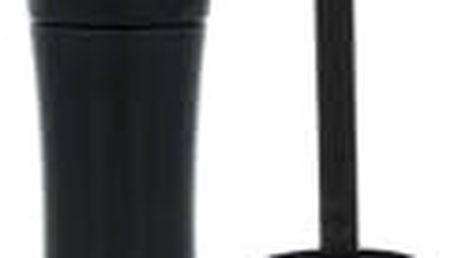 Lancome Hypnose Drama 6,5 g řasenka 01 Black W