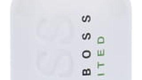 HUGO BOSS Boss Bottled Unlimited 50 ml toaletní voda pro muže
