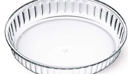 SIMAX forma na koláč 1,7 l ¤ 28 cm výška 4 cm