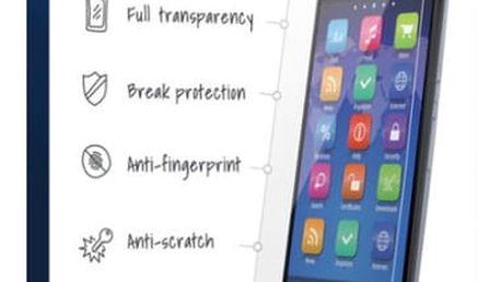 FIXED ochranné tvrzené sklo pro AcerLiquidZest(Z528) - FIXG-121-033
