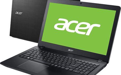 Acer Aspire F15 (F5-573G-52ET), černá - NX.GD5EC.006