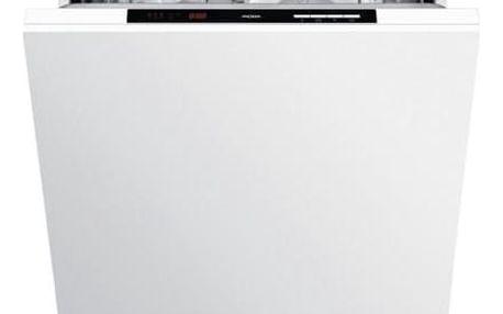 Myčka nádobí Mora IM 640