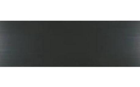 Ohřev Marimex 180 SLIM černý + Doprava zdarma