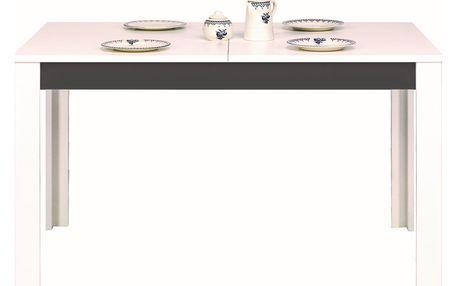 Jídelní stůl WHITNEY GR11