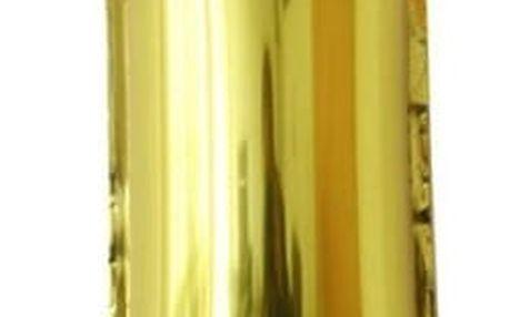 Nafukovací balónky ve tvaru čísla 1 - dodání do 2 dnů