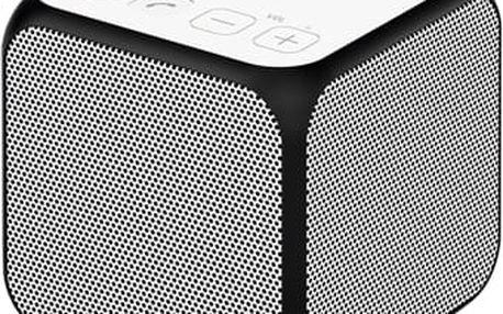 Bezdrátový reproduktor Sony SRS-X11W