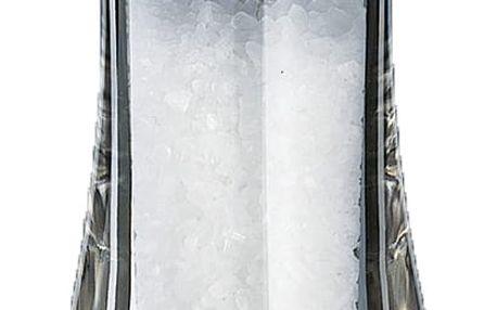 Mlýnek na sůl Siena Cilio 20 cm