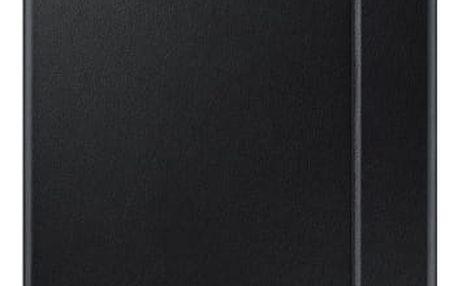 Pouzdro na tablet polohovací Samsung pro Galaxy Tab S2 8.0 LTE (EF-BT715P) (EF-BT715PBEGWW) černé