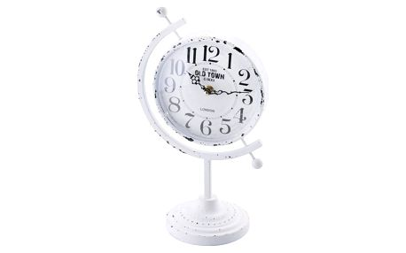 Stolní hodiny UMBRA 12x20x36 cm HOME & YOU