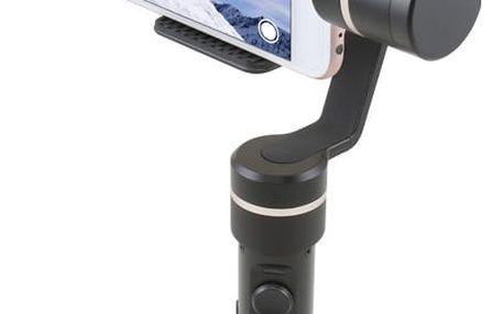 Feiyu Tech SPG live ruční stabilizátor, 3 osy, pro smartphony/iPhony - PFY-029