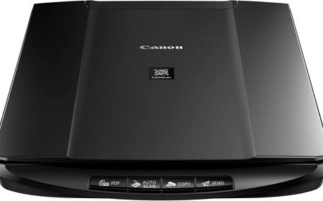 Canon LiDE 120 - 9622B010