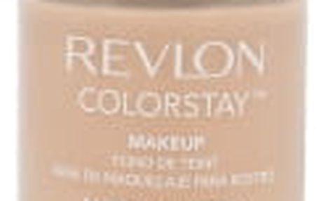 Revlon Colorstay Normal Dry Skin 30 ml makeup pro ženy 220 Natural Beige