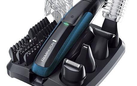 Zastřihovač vousů Remington PG6150 Groom Kit Plus
