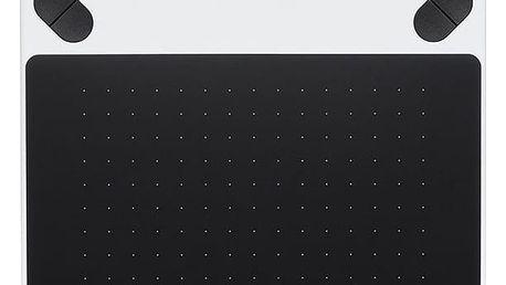 Wacom Intuos Draw Pen S, bílá - CTL-490DW