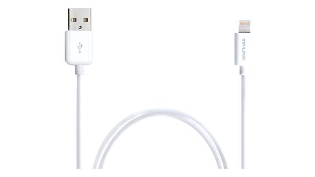 TP-LINK Apple MFi Lightning > USB cable - TL-AC210
