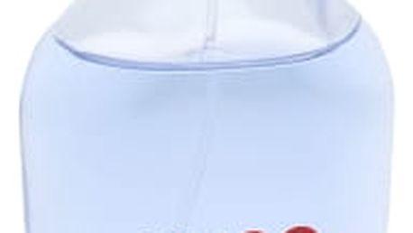 Hugo Boss Hugo Man 40 ml toaletní voda pro muže