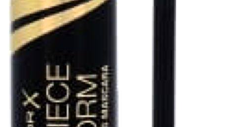 Max Factor Masterpiece Transform 12 ml řasenka pro ženy Black