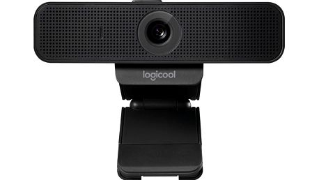 Logitech Webcam C925 - 960-001076