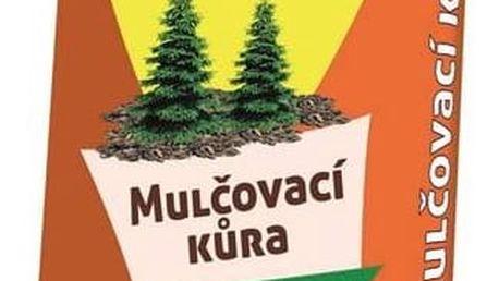 Mulčovací kůra Agro PrimaFlora 70 l