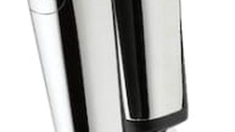Otvírák na konzervy z nerezové oceli Raymond Blanc
