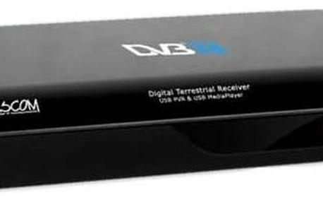 Mascom MC550T