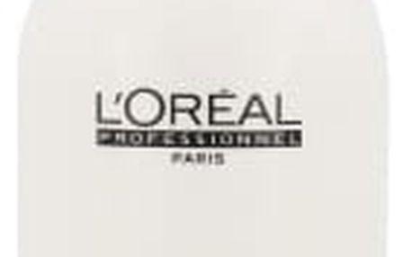 L´Oréal Professionnel Série Expert Density Advanced 500 ml šampon pro ženy