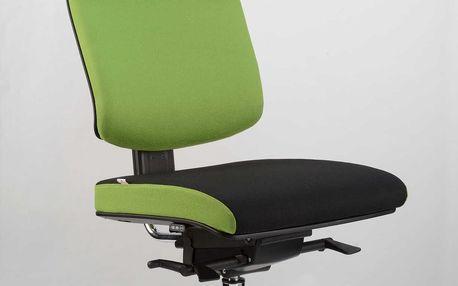 Kancelářská židle VISION V-SYNCHRO