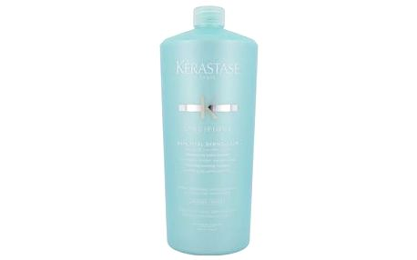Kérastase Spécifique Bain Vital Dermo-Calm 1000 ml šampon W